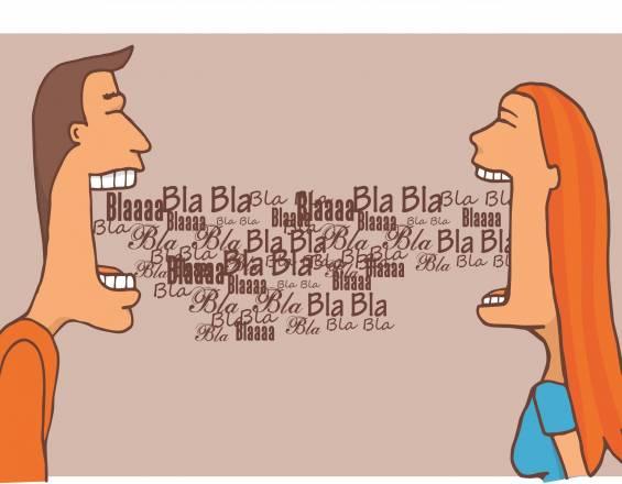 Hagamos nuestra lengua de verdad nuestra